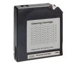 IBM Cartouche de nettoyage 3590 - 100 Passages