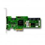 LSI SAS 3041E-R version boite