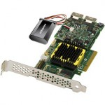 Adaptec RAID 5805Z