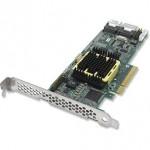 Adaptec RAID 5805