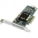 Adaptec RAID 5405