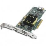 Adaptec RAID 2405 version boite