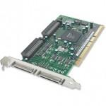 Adaptec SCSI Card 39320A-R