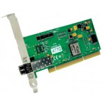 Adaptateur Fibre Channel 4Gbs Celerity FC-41XS