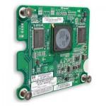 Adaptateur HP QMH2462