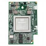 Adaptateur Qlogic OEM IBM 44X1945 - 1462 - Fibre Channel 8 Gb/s Double Port pour serveurs lame IBM