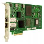 Adaptateur Qlogic Ethernet 10GbE Double Port Optiques SR PCIe x8