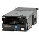 Lecteur de bande 3592 System Storage TS1130