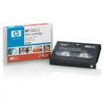 HP Cartouche de données DDS-3 - 12/24 GB