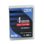 IBM Cartouche de données DDS-3 - 12/24 GB