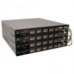 Qlogic 5800