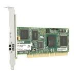 Emulex LightPulse LP9002L-EMC Firmware EMC