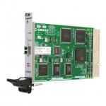 Emulex LightPulse  LP9002C-EMC Firmware EMC