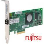 Ctrl FC 4Gbit/s QLE2460 MMF LC