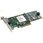 NetEffect Ethernet Server Cluster Adapter CX4