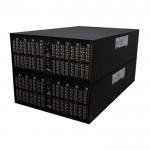 SANbox 9100