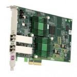 Emulex LightPulse LP10000ExDC-E Firmware EMC
