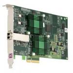 Emulex LightPulse LP1050Ex-E Firmware EMC