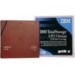 IBM Cartouche de données LTO-5 Ultrium REW 1.5/3TB