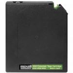 Maxell Cartouche de de données 3590E - 20/60GB