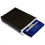 Lecteur UDO Plasmon 30GB UDO Interne SCSI