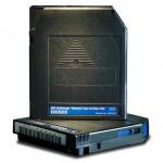 IBM 3592 JJ Economy 60Go / 180Go étiquetée & initialisée
