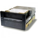 Lecteur de bande Interne HP SDLT 600 SCSI