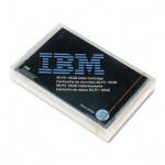 IBM Cartouche de données SLR32 16/32GB