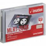 Imation Cartouche de données MLR1 13/26GB