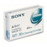 Sony Cartouche de nettoyage AIT-3EX