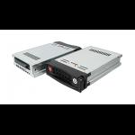 CRU Data Express DE110 SATA 6G, tiroir seul
