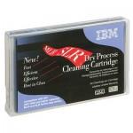 IBM cartouche de nettoyage SLR MLR