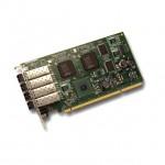 LSI7404XP-LC
