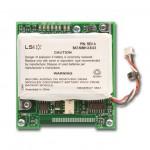 LSI Module batterie de Secours LSIBBU01