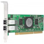 Adaptateur IBM Fibre Channel 4Gb/s PCI-X Double Port