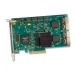 3ware 9650SE-16ML version boite