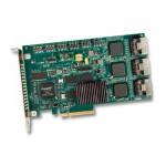 3ware 9650SE-24M8 version boite