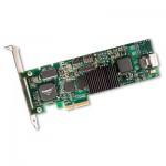 3ware 9650SE-4LPML version boite