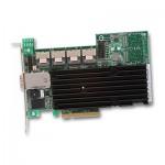 3ware SAS 9750-16i4e version boite
