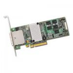 3ware SAS 9750-8e version boite