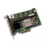 MegaRAID SCSI 320-2E