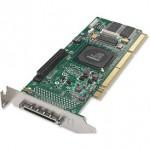 Adaptec SCSI RAID 2130SLP