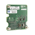 Adaptateur BL-c HP NC360m double port 1 GbE