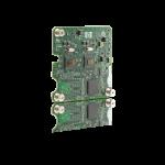 Adaptateur BL-c HP NC364m quadruple port 1 GbE