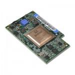 Adaptateur Qlogic Fibre Channel 8 GB/s  Double Port PCIe pour Blade Serveur