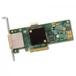 LSI SAS 9205-8e