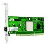 Emulex LightPulse LP101
