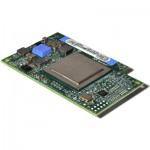 Adaptateur IBM Fibre Channel 4Gb/s PCIe Double Port pour BladeCenter