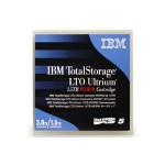 IBM Cartouche de données LTO-5 Ultrium WORM 1.5/3TB