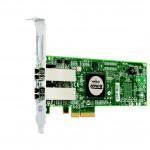 Adaptateur Cisco Fibre Channel 4Gb/s LightPulse LPe11002